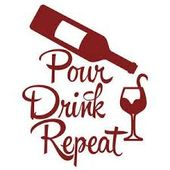 18++ Wine bottle pouring clipart ideas in 2021