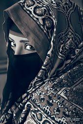 #auf #diese #einfach #gehören #ihr #Jeden