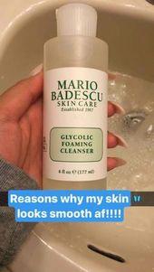 Tipps zur Pflege trockener Haut | Hautpflege Shop | Hautpflege 20190903 – 3. September 2 … – Skincare Sondra
