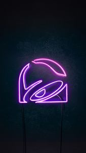 Taco Bell Phone Wallpaper Cool Wallpapers For Phones Phone Wallpaper Images Phone Wallpaper