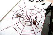 35 Creative DIY Halloween Decorating Ideas | Halloween Ideas – Your Own …