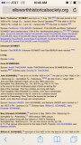 Bekijk afbeelding, #afbeelding #Bekijk #Buch pistache Bekijk afbeelding #Buch pi…