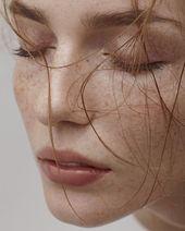 SYN Magazin | Fashion Editorials | Stil Inspiration | Fotografie   – Makeup tips and tricks