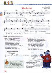 Sim-Sala-Sing von Lorenz Maierhofer et al. | im Stretta Noten Shop kaufen – Joachim Schmidt