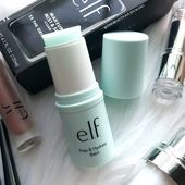 ELF Prep & Hydrate Balm – ELF Makeup Haul and Reviews – www.thebeautyjour… – I…