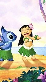 Stitch Wallpaper Hd For Your Cellphone Cartoon Wallpaper Lilo And Stitch Stitch Disney