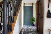 Lassen Sie sich inspirieren, mit Shiplap mit diesen 19 wunderschönen Häusern zu dekorieren