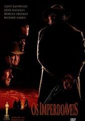 Baixar E Assistir Unforgiven Os Imperdoaveis 1992 Gratis Imperdoavel Posteres De Filmes Cinema