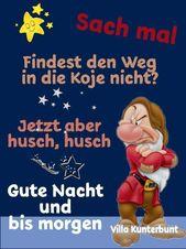 #Kindergeburtstag #Guten Morgen Gruss #Laterne Basteln Kinder ❤