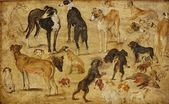 nice um 1616, Künstler:Jan Brueghel d. Ä., , Kunsthistorisches Museum Wien, Ge…