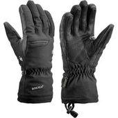 Leki ladies gloves Scene S Gtx Lady, size 6.5 in black, size 6.5 in black Leki
