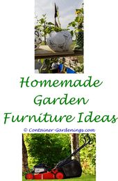 Best Vegetable Garden Ideas
