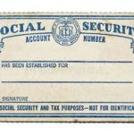 Blank Social Security Card Template Download 9 Templates Example Templates Example Card Template Social Security Card Templates Downloads