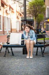 Meine Tochter ist über ihr Hochzeitsregister gestresst   – Ask Cheryl