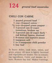 ac44046ccf5b1d7591f991ac33fe190d  chili con carne better homes and gardens - Better Homes And Gardens Chilli Con Carne