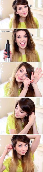 BEST PINTEREST WEDDING HAIRDRESSING IDEAS (17) #best #styles #hairstyleideas …