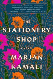 Ces romans de fiction historiques font les lectures d'été parfaites   – Books