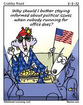 Better To Be Informed No Clue A Wasted Vote Or No Vote At All Romney Ryan Comic Book Cover Comic Books Clue