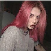 الخلفيات تاخدها تاق Nnx01 اذكروا الله يذكركم استغفر الله هيدرات خلفيات 6 افتارات الخلفيات Aesthetic Hair Hair Color Pink Pink Hair Dye