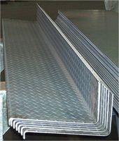 Metal Fabrication L Steeltec Products L Cleveland Ohio Metal Fabrication Cleveland Ohio Expanded Metal