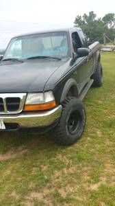 Kenosha Racine Cars U0026 Trucks   By Owner   Craigslist | Trucku0027s U0026 Cars |  Pinterest Intended For Craigslist Kenosha