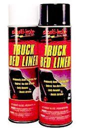 Pepakura Alternatives To Fiberglass Truck Bed Liner Bed Liner