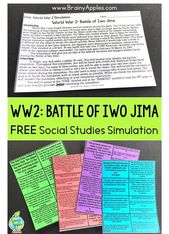 Utilizing Simulations within the Social Research Classroom