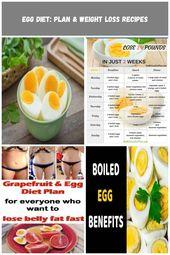 Dieta de huevo: recetas de plan y pérdida de peso – #Diet #Egg #loss #plan #Recipes #weight e …   – victoria-secret-diet-plan