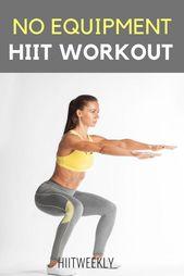 Fantastic Ab Workouts, Regime 8951932684 - Praktischstes Ab Workout zur Stärkung ...