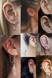 Piercing – #Piercing #stacks #piercing #stacks