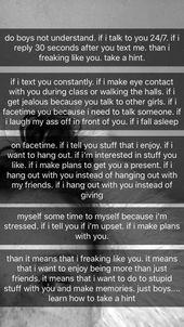 14+ süße Zitate für Ihre Crush Snapchat   – Cute Quotes