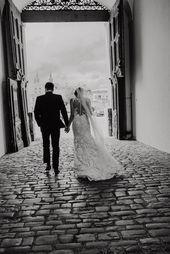 Braut Und Brautigam Bei Der Hochzeit Hochzeitsbilder Hochzeit Bilder Hochzeitsfotograf