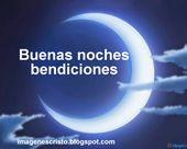 Imágenes Cristianas de Buenas Noches, Imágenes Evangélicas de Buenas Noches. …
