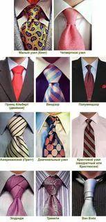 Uzel Roza Na Galstuke Zavyazat 1 Tis Zobrazhen Znajdeno V Yandeks Zobrazhennyah In 2021 Style Types Of Knots Fashion