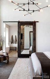 Closet door wallpaper hallways 67  ideas