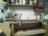 Holzbearbeitung drehen   – Holzbearbeitung – #drehen #Holzbearbeitung