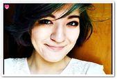 Wunderschöne Pastell Lilac Frisur Ideen: Balayage Frisuren Designs      #friseur-online #frisuren #kurzhaarfrisuren –  – #Kurzhaarfrisuren