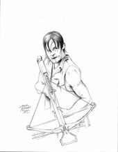 Pin By Rachael Hill On Walking Dead Coloring Book Cat Coloring Book Coloring Pages The Walking Dead