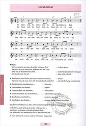 Die Liederlok von Karin Schuh portofrei im Stretta Noten Shop kaufen (innerhalb … – Justine Brandes
