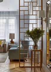 25 Sleek Mid-Century Modern Living Rooms That Will Take You Back In Time