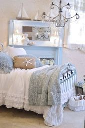 Home Decor Flipkart While Shabby Chic Guest Bedroom Ideas When Home Decor Items Bedroom Chic Decor Flipkart Gue In 2020 Guest Bedrooms Guest Bedroom Home Decor