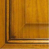 Nachtkommode Timber ¦ holzfarben ¦ Maße (cm): B: 45 H: 50 T: 40 Tische> Nachttische » Höffner Höffn