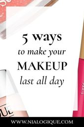 #en # ganze # hält #Ihre # Dose    – Makeup Techniques