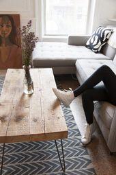 TABELLE!! Design Schwamm / Maayan Perle – #coffeetables #Design #Maayan #Perle #Schwamm