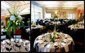 #Decorating #decoration #Idea #Page #Party #Retirement 2