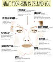 3 fabelhafte einzigartige Ideen: Anti-Aging-Angebote Gedanken Hautpflege-Packung Anti Aging.Skin Care Brands Oz Hautpflege – Outfit