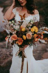Holen Sie sich auf Ihrem Smartphone Hochzeit Herzstück Ideen   – Wedding Inspos