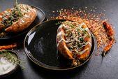 Photo of ▷ 1001 ideeën en recepten voor eenvoudige diners