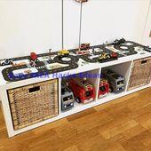 Easy IKEA Hacks Ideas #ikeas