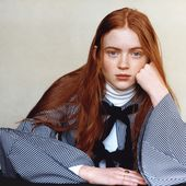 2248×2248 2018 Sadie Sink Photoshoot 2248×2248 Resolution Wallpaper, HD Celebrities 4K Wallpapers, Images, Photos and Background